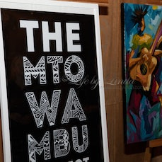 The Mto Wa Mbu Project - The Annual Fundraiser at Baxter Barn