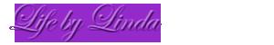 Life by Linda