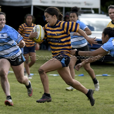 SH7s2016 (U18s/Colts) - The 4th Annual Southern Highlands 7s tournament featured 76 teams from all over NSW competing at Eridge Park, Burradoo, home of...