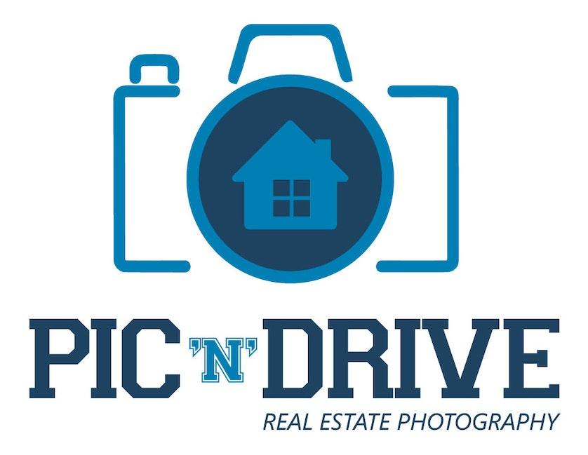 Pic 'n' Drive Property logo (Blue)-01