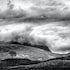 Scottish Highlands - Stunning Northern Scottish Highlands.