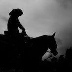 Dungog Rodeo 12 April 2014