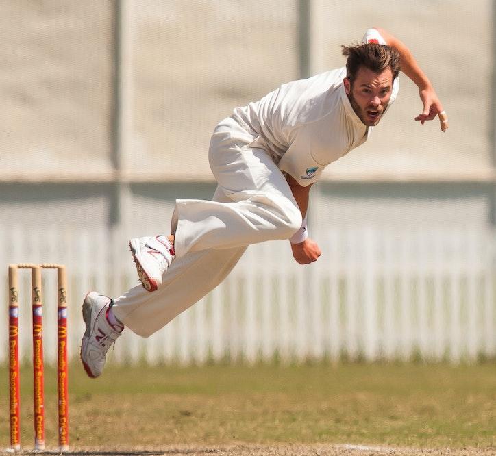 Cricket - 154