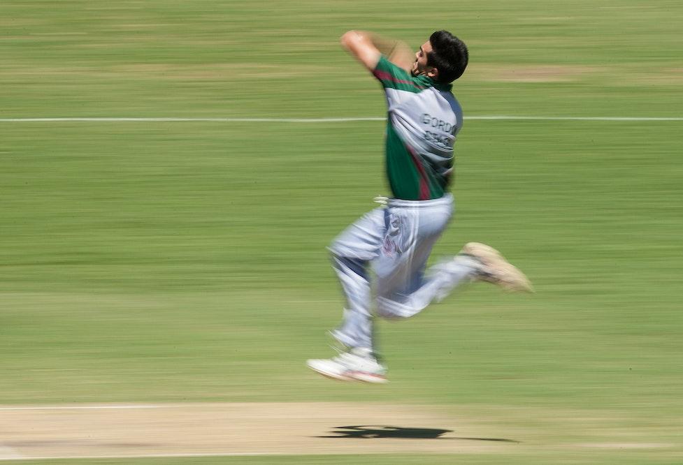 cricket - 156