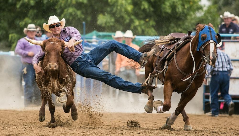 Goulburn Rodeo 140215-116