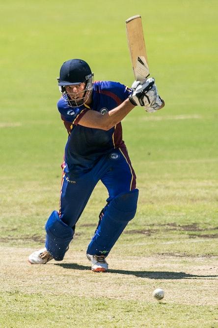cricket-187