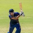 Cricket - Sydney grade cricket