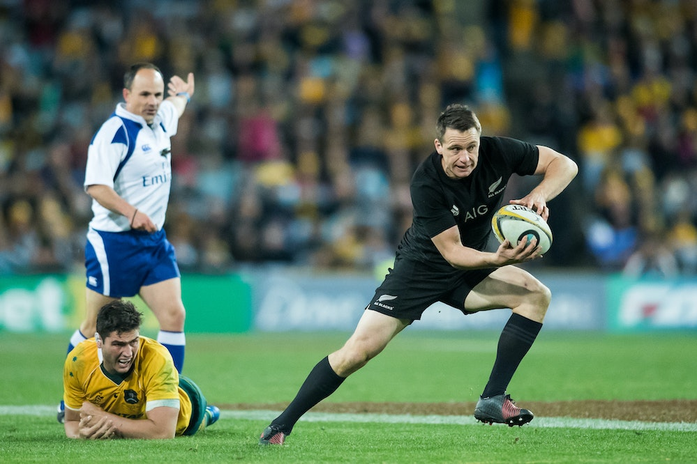 Wallabies v All Blacks 20816-36
