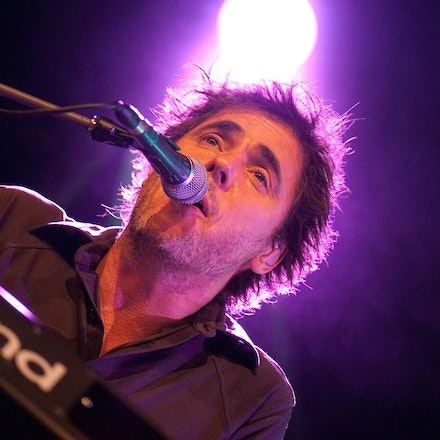 The Whitlams-348