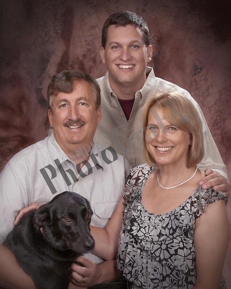 IMG_4914 Family + Comet Lg