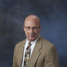 Tim Gilchrist