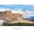 Crazy Horse Monument 2013 IMG_7195