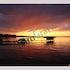 DSC01712_0895Dianne's 6-20-10 Sunset PRINTER