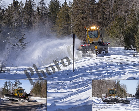 IMG_6013 Rudyard Rail Plow 3-1-13