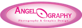 AngelOgraphy - photography