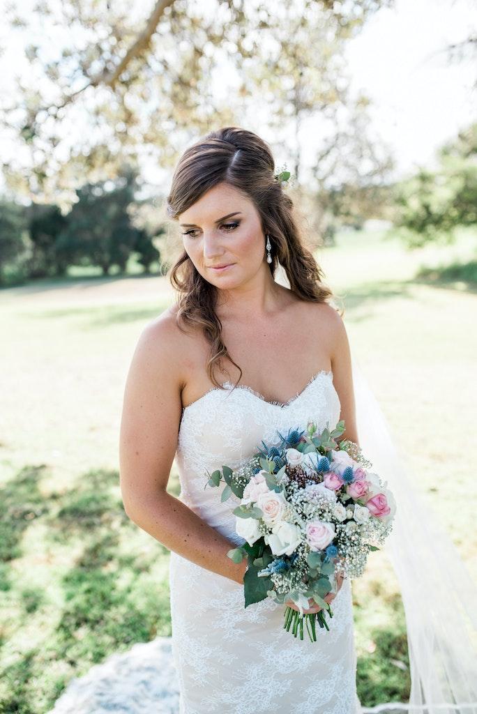 Byron Bay wedding -143