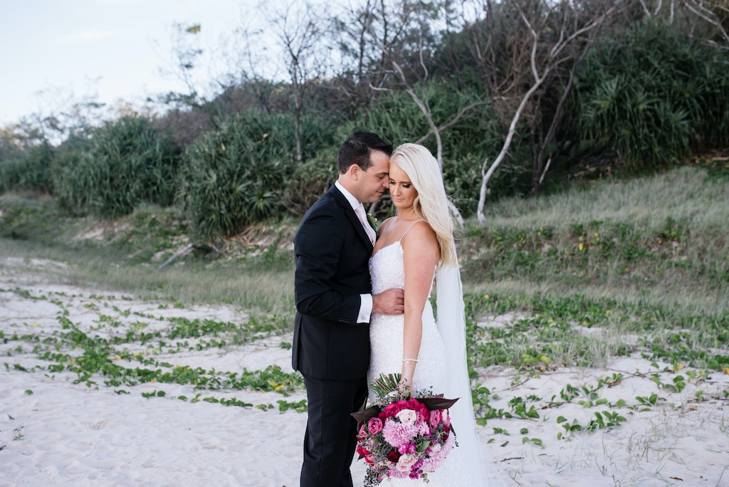 Salt Village Wedding, kingscliff -145
