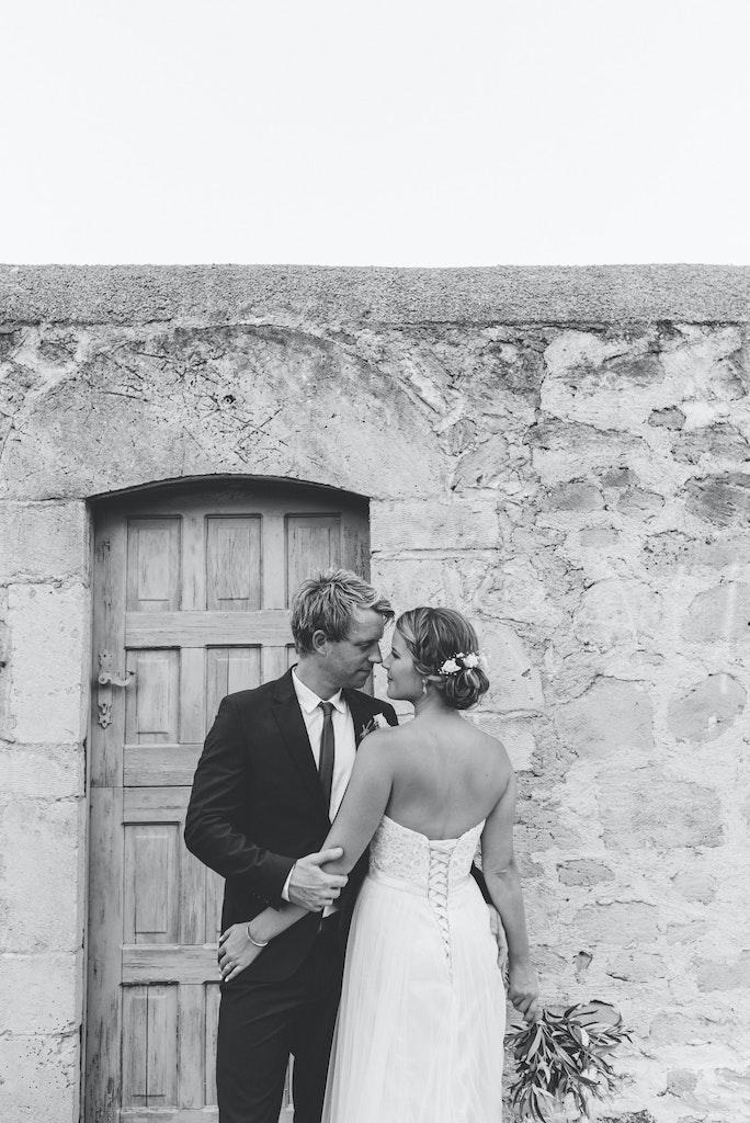 Greece wedding -63