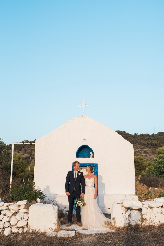 Greece wedding -69