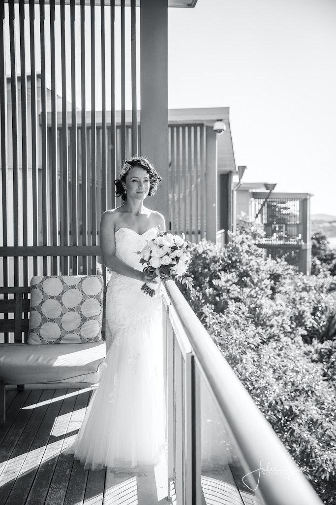 Melissa & Adam's Wedding - Melissa & Adam's Wedding. Pub Cove, Home Beach, Point Lookout, North Stradbroke Island....