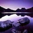 Tasmania - Stunning Landscapes from Tasmania, Australia