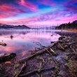 Queensland - Vibrant images from the Sunshine State