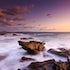 Anvil Rock - Point Arkwright, Sunshine Coast