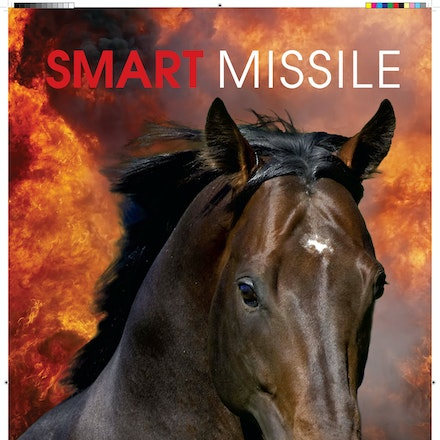 132747-SmartMissile-Marquee-IHP-final