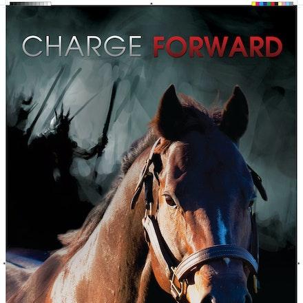 132742-ChargeForward-Marquee-IHP