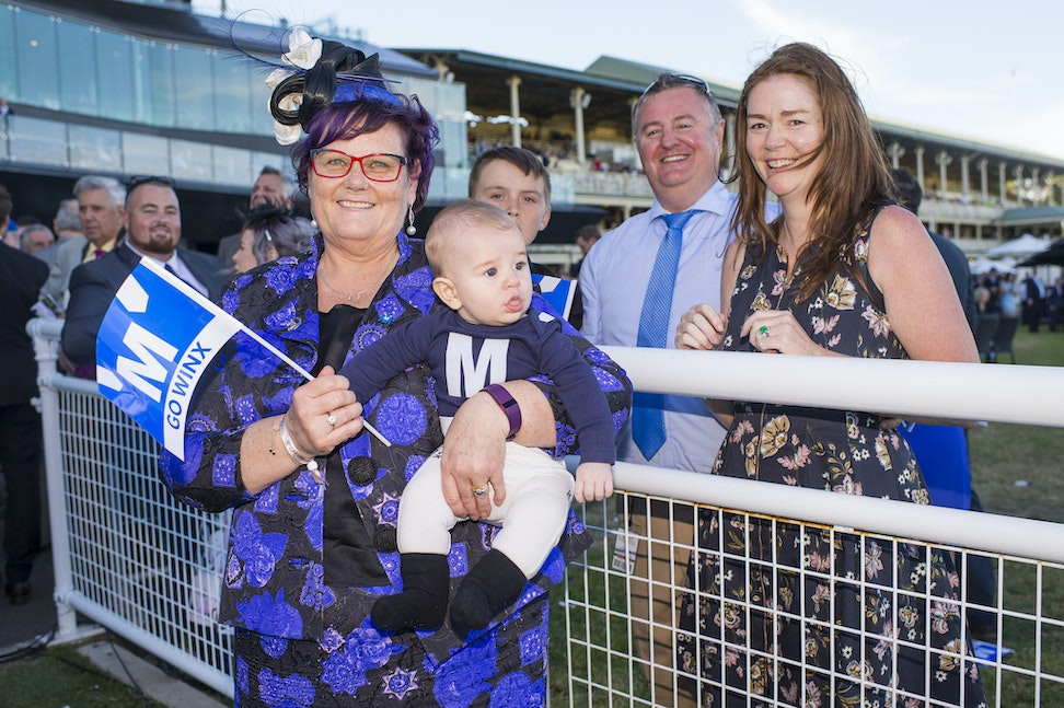 KepitisDebbie-WinxFan-Baby-04082017-3808 - Photo - Bronwen Healy.  The Image is Everything - Bronwen Healy and Darren Tindale Photography.
