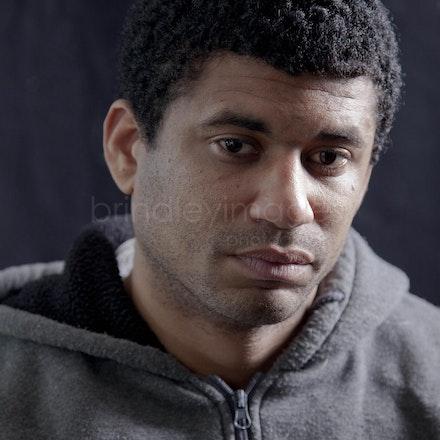 Dorian - Actor