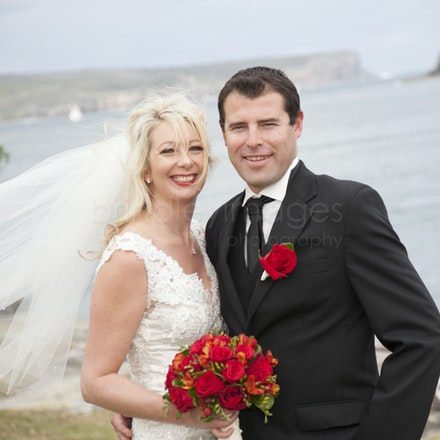 Ann and Mathew Wedding Gallery