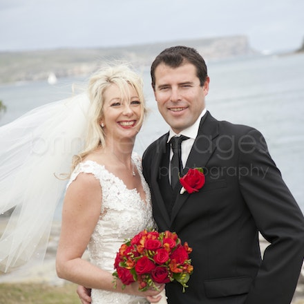 Ann and Mathew Wedding Gallery