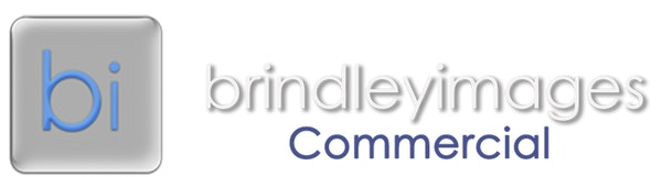 brindleyimages commercial banner website