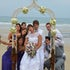 Lorne wedding