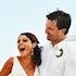 Shane & Karly Wedding (237 of 598)
