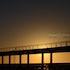 Sunrise Lorne Pier