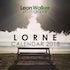 Calendar 2018 front