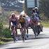 Herald Sun Tour downhill