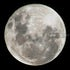 Moon details