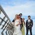 Wedding (396 of 546)