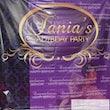 Tania's Birthday &  Graduation Celebration