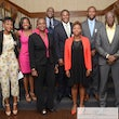 2014 Sierra Leonean Empowerment Network Conference