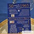 David Legg's 50th Birthday Celebration