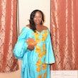 Eunice's Fabulous  at 50 Birthday Gala