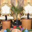 Aminata and Junior's Wedding Reception