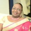 Ms. Olivette's 70th Birthday Celebration