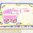 Ami and Toby's Baby Shower