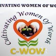 CWOW Inaugural Thanksgiving Service