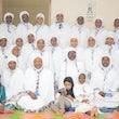 SISTERS OF EEMAAN